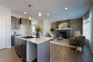 Photo 15: 1208 Cy-Becker Road NW in Edmonton: Zone 03 House for sale : MLS®# E4192102