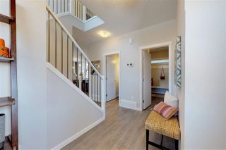 Photo 3: 1208 Cy-Becker Road NW in Edmonton: Zone 03 House for sale : MLS®# E4192102