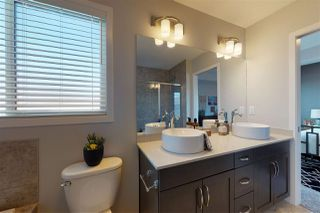 Photo 33: 1208 Cy-Becker Road NW in Edmonton: Zone 03 House for sale : MLS®# E4192102