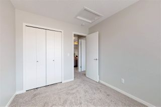 Photo 27: 1208 Cy-Becker Road NW in Edmonton: Zone 03 House for sale : MLS®# E4192102