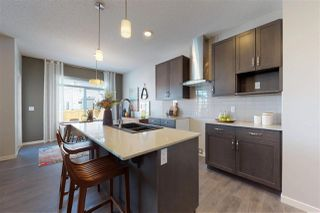 Photo 9: 1208 Cy-Becker Road NW in Edmonton: Zone 03 House for sale : MLS®# E4192102