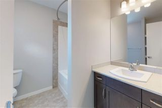 Photo 23: 1208 Cy-Becker Road NW in Edmonton: Zone 03 House for sale : MLS®# E4192102