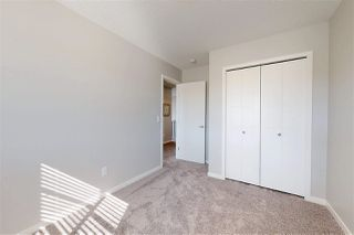 Photo 25: 1208 Cy-Becker Road NW in Edmonton: Zone 03 House for sale : MLS®# E4192102