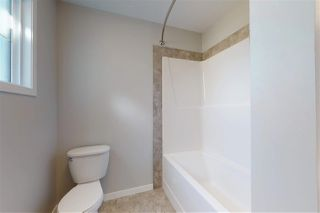 Photo 24: 1208 Cy-Becker Road NW in Edmonton: Zone 03 House for sale : MLS®# E4192102