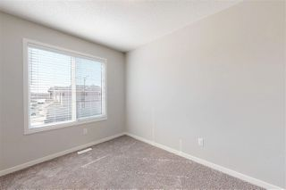 Photo 28: 1208 Cy-Becker Road NW in Edmonton: Zone 03 House for sale : MLS®# E4192102