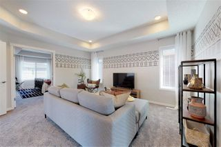 Photo 21: 1208 Cy-Becker Road NW in Edmonton: Zone 03 House for sale : MLS®# E4192102