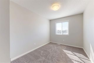 Photo 26: 1208 Cy-Becker Road NW in Edmonton: Zone 03 House for sale : MLS®# E4192102