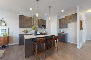Photo 7: 1208 Cy-Becker Road NW in Edmonton: Zone 03 House for sale : MLS®# E4192102