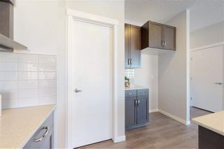 Photo 6: 1208 Cy-Becker Road NW in Edmonton: Zone 03 House for sale : MLS®# E4192102