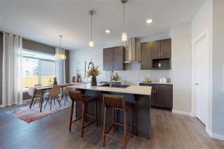 Photo 10: 1208 Cy-Becker Road NW in Edmonton: Zone 03 House for sale : MLS®# E4192102