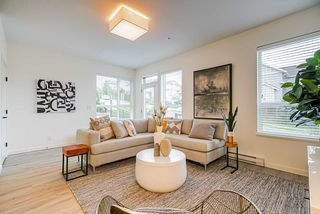 Photo 1: 24 20087 68 AVENUE in Langley: Willoughby Heights Townhouse for sale : MLS®# R2434492