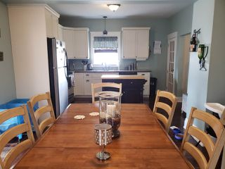 Photo 5: 3192 Hinchey Avenue in New Waterford: 204-New Waterford Residential for sale (Cape Breton)  : MLS®# 202006411