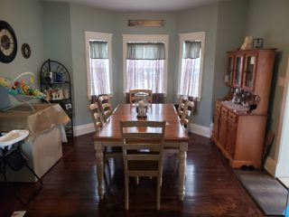 Photo 3: 3192 Hinchey Avenue in New Waterford: 204-New Waterford Residential for sale (Cape Breton)  : MLS®# 202006411