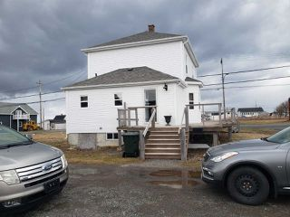 Photo 19: 3192 Hinchey Avenue in New Waterford: 204-New Waterford Residential for sale (Cape Breton)  : MLS®# 202006411