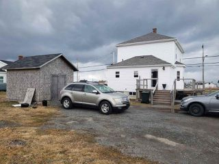 Photo 20: 3192 Hinchey Avenue in New Waterford: 204-New Waterford Residential for sale (Cape Breton)  : MLS®# 202006411