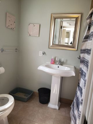 Photo 9: 3192 Hinchey Avenue in New Waterford: 204-New Waterford Residential for sale (Cape Breton)  : MLS®# 202006411