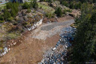 Main Photo: Lot 1 Goldstream Heights Drive in VICTORIA: ML Malahat Proper Land for sale (Malahat & Area)  : MLS®# 426158