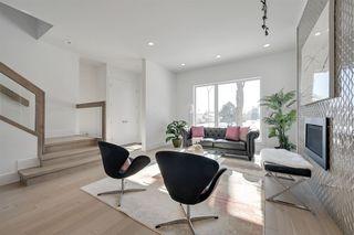 Photo 7: 14724 91 Avenue in Edmonton: Zone 10 House for sale : MLS®# E4198649
