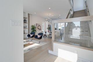 Photo 3: 14724 91 Avenue in Edmonton: Zone 10 House for sale : MLS®# E4198649