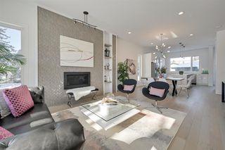 Photo 5: 14724 91 Avenue in Edmonton: Zone 10 House for sale : MLS®# E4198649
