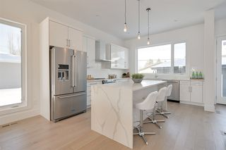 Photo 14: 14724 91 Avenue in Edmonton: Zone 10 House for sale : MLS®# E4198649
