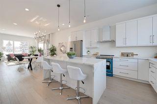 Photo 19: 14724 91 Avenue in Edmonton: Zone 10 House for sale : MLS®# E4198649