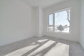 Photo 33: 14724 91 Avenue in Edmonton: Zone 10 House for sale : MLS®# E4198649