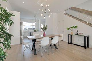 Photo 11: 14724 91 Avenue in Edmonton: Zone 10 House for sale : MLS®# E4198649