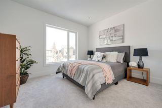 Photo 23: 14724 91 Avenue in Edmonton: Zone 10 House for sale : MLS®# E4198649