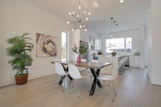 Photo 10: 14724 91 Avenue in Edmonton: Zone 10 House for sale : MLS®# E4198649