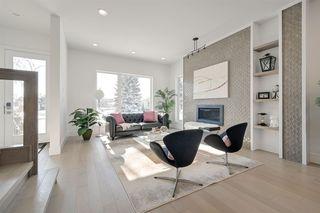 Photo 4: 14724 91 Avenue in Edmonton: Zone 10 House for sale : MLS®# E4198649