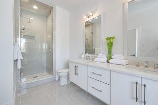 Photo 28: 14724 91 Avenue in Edmonton: Zone 10 House for sale : MLS®# E4198649