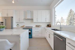 Photo 16: 14724 91 Avenue in Edmonton: Zone 10 House for sale : MLS®# E4198649