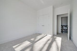 Photo 31: 14724 91 Avenue in Edmonton: Zone 10 House for sale : MLS®# E4198649