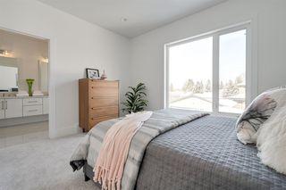 Photo 24: 14724 91 Avenue in Edmonton: Zone 10 House for sale : MLS®# E4198649