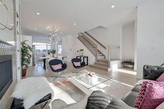 Photo 6: 14724 91 Avenue in Edmonton: Zone 10 House for sale : MLS®# E4198649