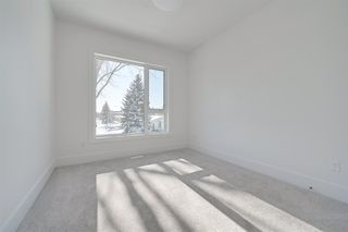 Photo 30: 14724 91 Avenue in Edmonton: Zone 10 House for sale : MLS®# E4198649