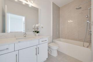 Photo 32: 14724 91 Avenue in Edmonton: Zone 10 House for sale : MLS®# E4198649