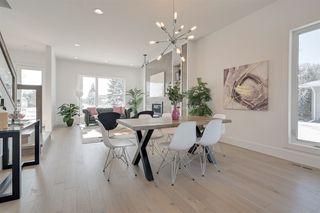 Photo 13: 14724 91 Avenue in Edmonton: Zone 10 House for sale : MLS®# E4198649