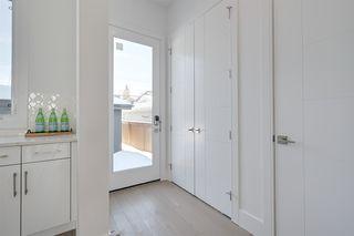 Photo 20: 14724 91 Avenue in Edmonton: Zone 10 House for sale : MLS®# E4198649
