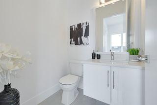 Photo 21: 14724 91 Avenue in Edmonton: Zone 10 House for sale : MLS®# E4198649