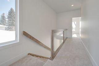 Photo 22: 14724 91 Avenue in Edmonton: Zone 10 House for sale : MLS®# E4198649