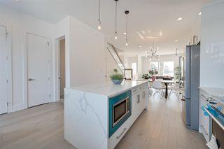 Photo 18: 14724 91 Avenue in Edmonton: Zone 10 House for sale : MLS®# E4198649