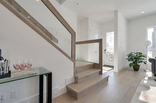 Photo 8: 14724 91 Avenue in Edmonton: Zone 10 House for sale : MLS®# E4198649