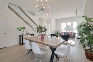 Photo 12: 14724 91 Avenue in Edmonton: Zone 10 House for sale : MLS®# E4198649
