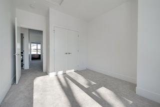 Photo 34: 14724 91 Avenue in Edmonton: Zone 10 House for sale : MLS®# E4198649
