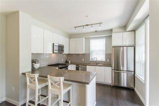 Photo 3: 106 609 COTTONWOOD AVENUE in Coquitlam: Coquitlam West Condo for sale : MLS®# R2451128