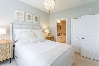 Photo 11: 106 609 COTTONWOOD AVENUE in Coquitlam: Coquitlam West Condo for sale : MLS®# R2451128