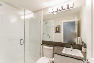 Photo 16: 106 609 COTTONWOOD AVENUE in Coquitlam: Coquitlam West Condo for sale : MLS®# R2451128