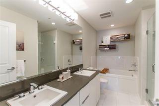 Photo 13: 106 609 COTTONWOOD AVENUE in Coquitlam: Coquitlam West Condo for sale : MLS®# R2451128